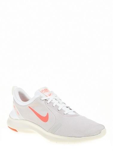 Nike Flex Experıence Beyaz